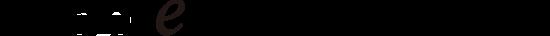 e-ガイドブック(出展社・商品検索)